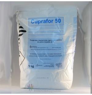 CUPRAFOR 50