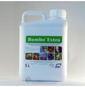 RUMBO EXTRA (sin tallowamina)