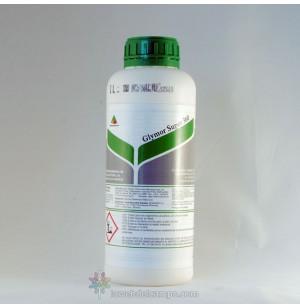 GLYMOR SUPER 360