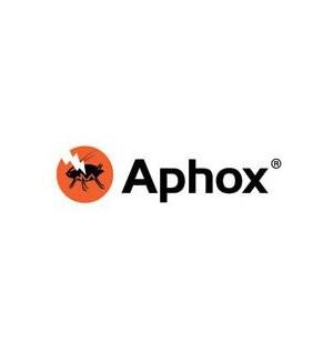 APHOX