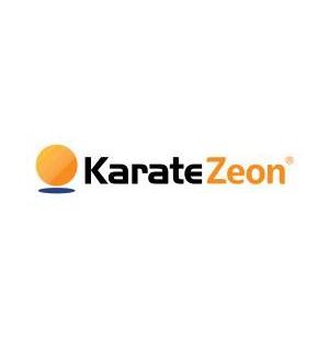 INSECTICIDA KARATE ZEON
