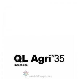 ACONDICIONADOR DE SUELOS QL AGRI 35