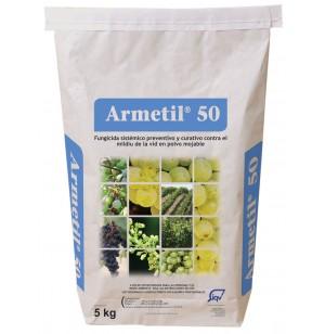 FUNGICIDA ARMETIL 50