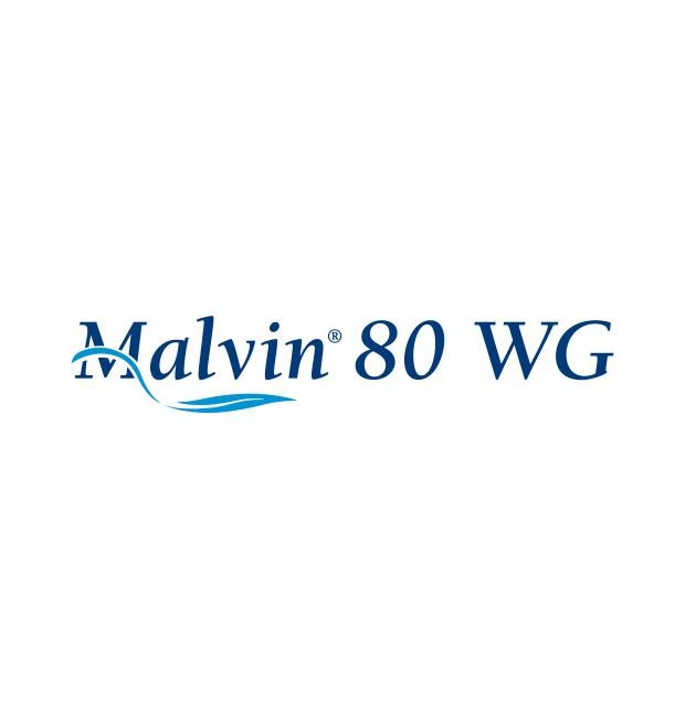 MALVIN 80 WG