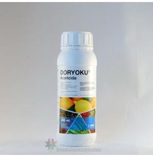 ACARICIDA DORYOKU