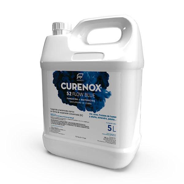 Curenox 52 Flow