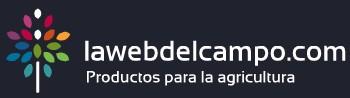 lawebdelcampo.com
